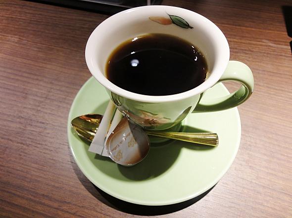 ogawacoffee