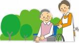 春日井市内でケアマネージャーをお探しなら居宅介護支援事業所検索サイトを