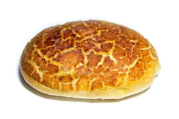 グラーノグラーノパン