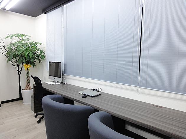 Room8で勝川ビジネス交流会を開催-春日井を盛り上げるコワーキングスペース